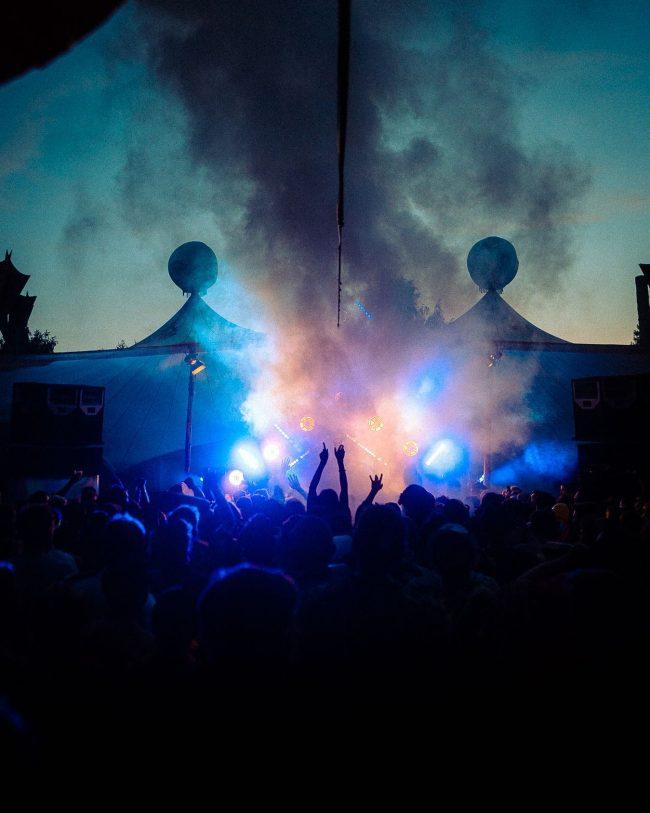 Garbicz Festival 2021