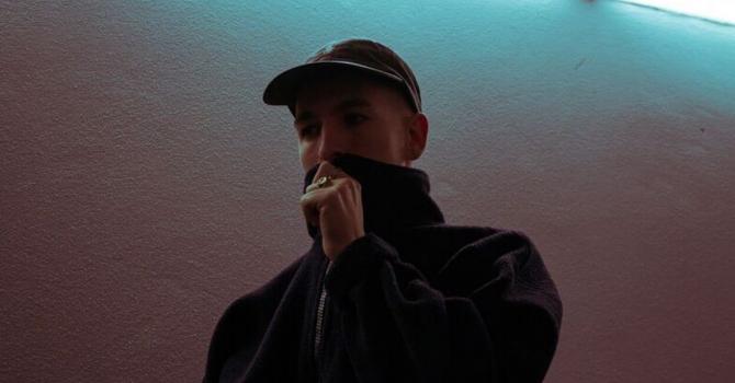"""Operate z nową EP-ką """"LSD"""" w Overview Music"""