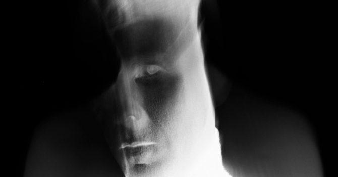 Premiera najnowszej EP-ki Richiego Hawtina
