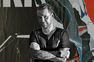 """DJ Snake łączy siły z Marvel Studios w """"Run It"""""""