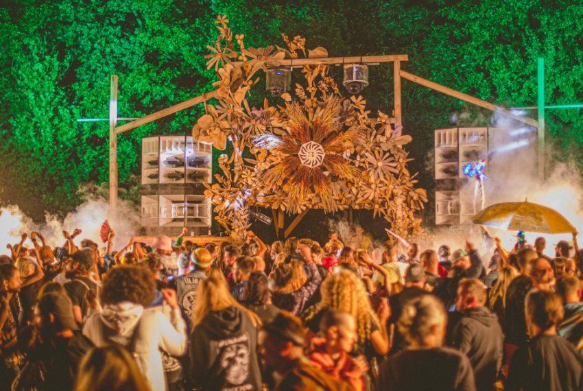Summer Contrast Festival 2021 – fotorelacja