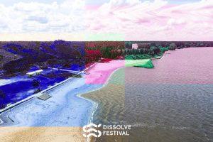 To dopiero początek. Pierwsza edycja Dissolve Festival za nami, więc można odliczać dni do kolejnej