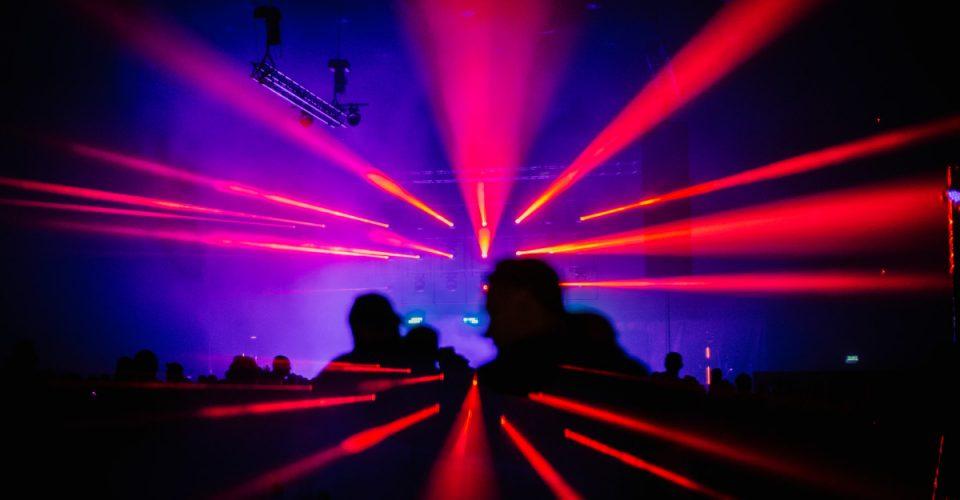 Tauron Nowa Muzyka 2021 relacja z festiwalu