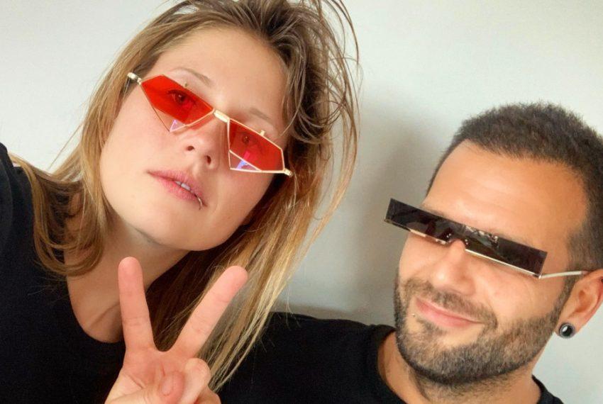 """Remiks """"Age of Love"""" od Charlotte de Witte i Enrico Sangiuliano na 1. miejscu na Beatporcie"""