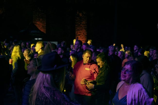 Carbon Silesia Festival