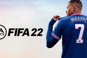 """Caribou, The Chemical Brothers, Polo & Pan z utworami w """"FIFA 22"""""""