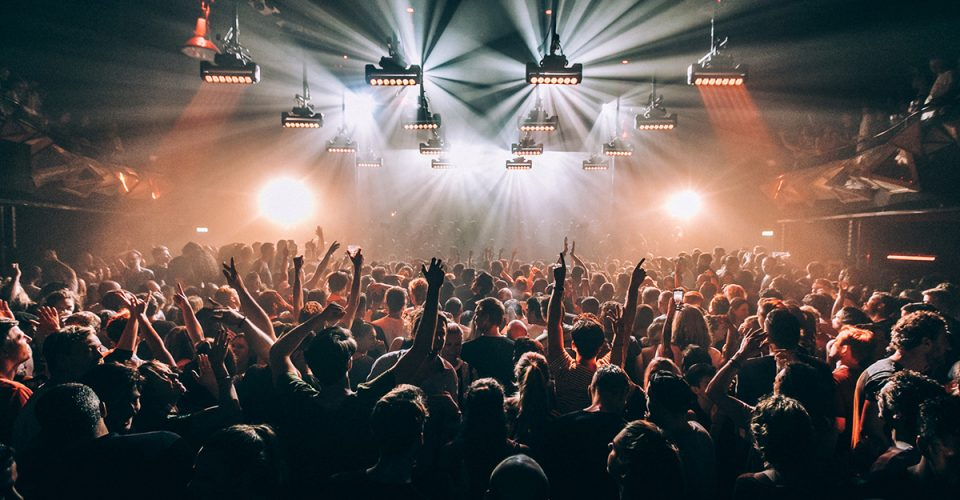 Holandia, kluby, Covid-19