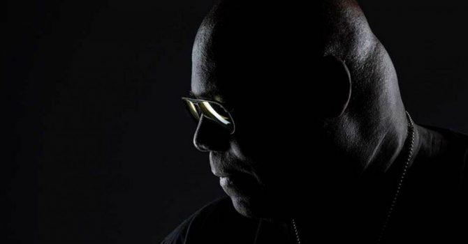 """Carl Cox: """"Kiedy grałem jako DJ, widziałem umierających ludzi"""""""