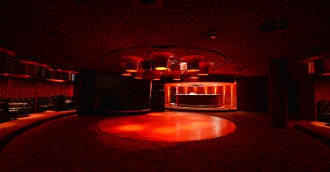 Nowa Rezydencja w Klubie Hotelowym. Zagrają Lily Palmer i Worakls