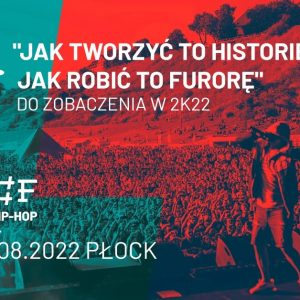 Audioriver 2022