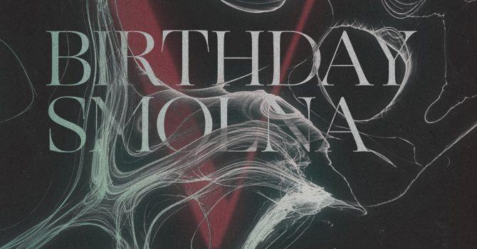 Klub Smolna świętuje swoje piąte urodziny przez trzy dni