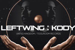 Leftwing : Kody wystąpią w ten weekend we Wrocławiu