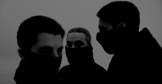 Swedish House Mafia ponownie w Polsce! [AKTUALIZACJA]