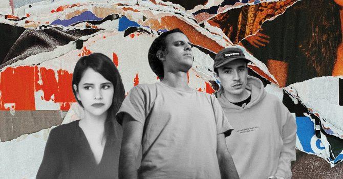 Tych 5 artystów_tki chcemy zobaczyć na Tauron Nowa Muzyka 2022