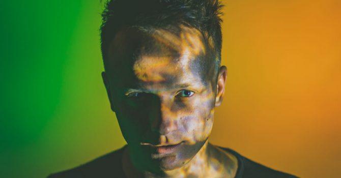 Gary Holldman wyda nową EP-kę w wytwórni Piotra Bejnara